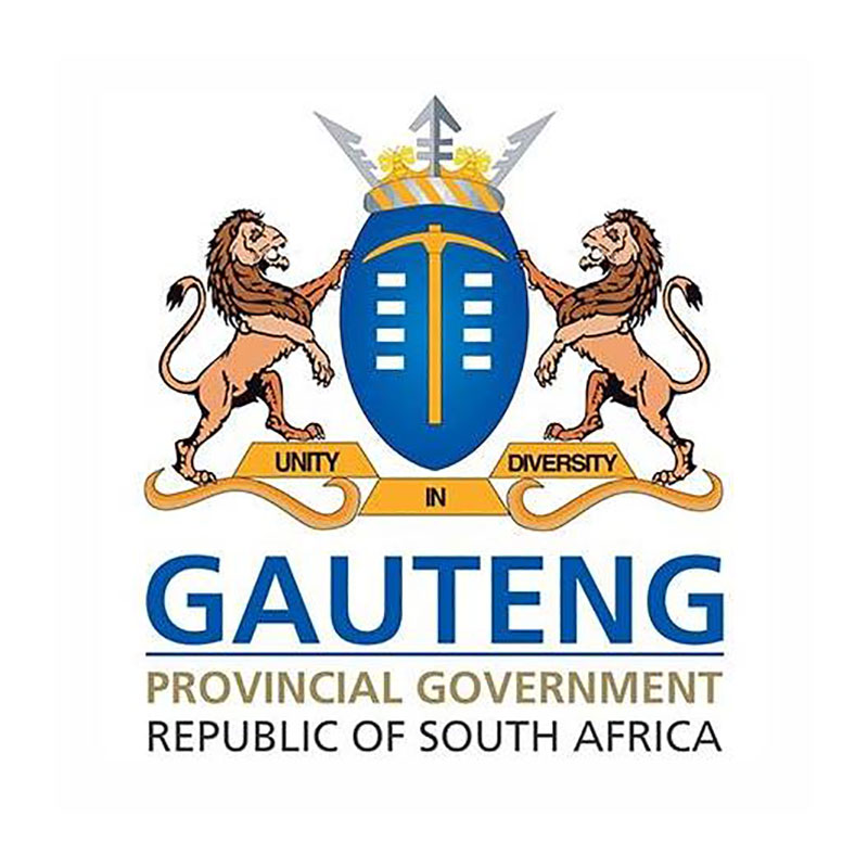 Link Logo Gauteng Provincial Government